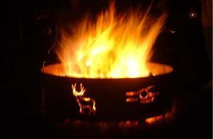 fire_r2