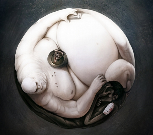 yin-yang-of-world-hunger_final-net