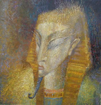 pharaon-valentina-kondrashova