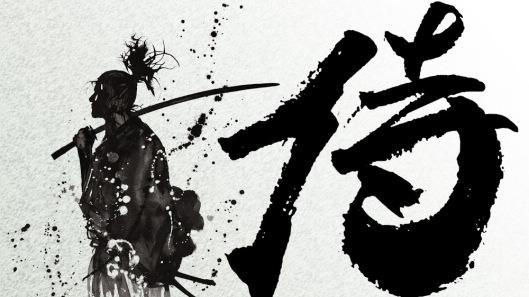samurai_00418597