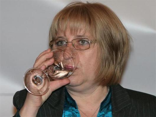 cecka_cacheva
