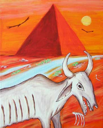 painting_pharaohs_dream