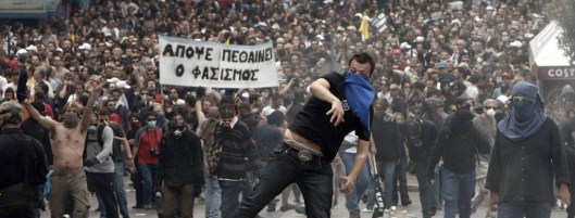 ss-100505-greece-protest-02-ss_full