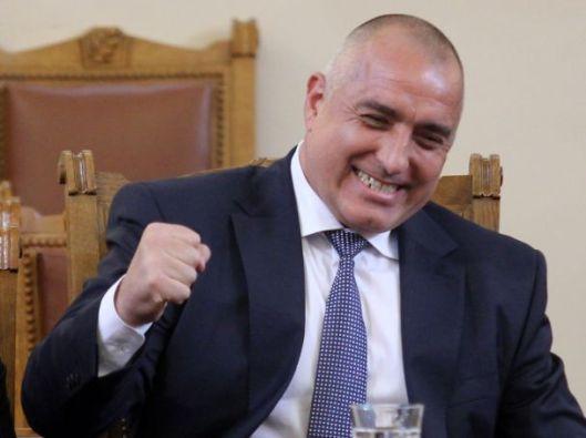 borisov-b