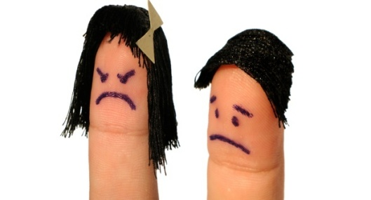 fingers_15088000