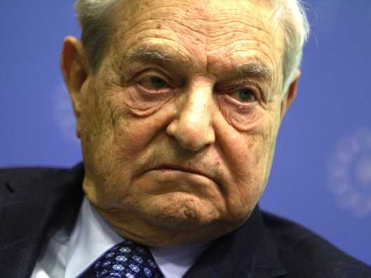 george-soros-europes-nightmare-is-getting-worse-and-only-germany-can-make-it-stop